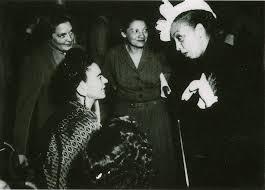 Josephine Baker Halloween Costume Frida Kahlo Josephine Baker Unstoppable Fearless Women