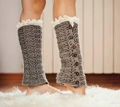 Original Christmas Gift Ideas - top 10 christmas gift ideas by dawanda u2013 fresh design pedia