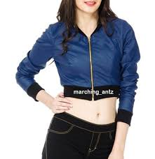 ladies leather jacket women 311 u2013 marchingantz online leather