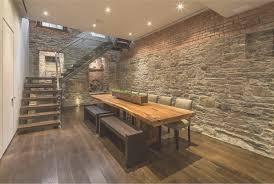 home design nyc best home design ideas stylesyllabus us