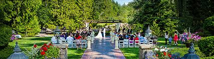 Rock Creek Gardens Rock Creek Gardens Puyallup Lake Chelan Flowers Wedding