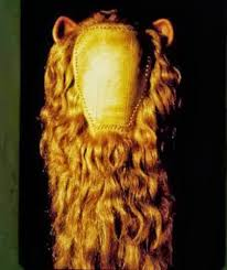 Cowardly Lion Costume Costumes From The Wizard Of Oz The Golden Brick Road Continued