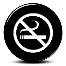 no smoking sign transparent background icons for no smoking windows 26841 free icons and png backgrounds