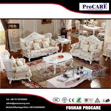 Exotic Living Room Furniture Design by Handsome Exotic Living Room Furniture Std15 Daodaolingyy Com