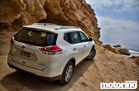 2015 nissan x trail for 2015 nissan x trail reviewmotoring middle east car news reviews