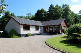 property list harper macleod inverness