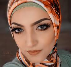 partnership in hair salon women only hijab friendly hair salon in new york proves all is
