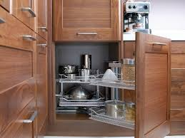 Kitchen Cabinets With Drawers That Roll Out by Kitchen 35 Marvelous Kitchen Storage Cabinet Roll Out Kitchen