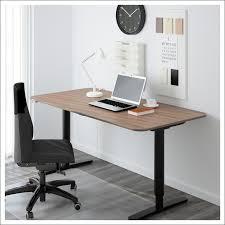 Office Depot Computer Desks For Home Furniture Fabulous Pine Computer Desk Ikea Office Depot Computer