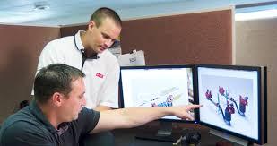 software test engineer sample resume doc 1122968 manufacturing test engineer essay manufacturing internships link manufacturing test engineer manufacturing engineer resume samples