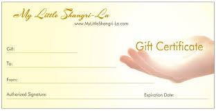 gift certificates reiki journal writing boston cape cod
