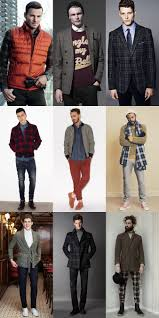 10 best mens aw14 images on pinterest menswear the keys and gym