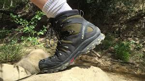hiking boots s canada reviews the best all purpose hiking boots for