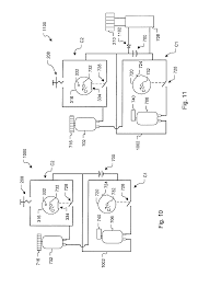 patent us8042707 automated toothpick dispenser google patenten