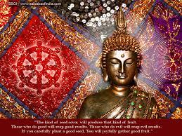 free halloween screensavers buddhist wallpapers and screensavers wallpapersafari