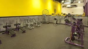 newport ky planet fitness