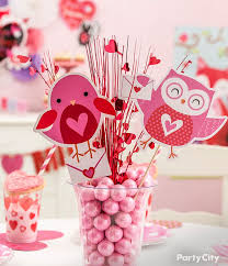 Cupid Decoration For Valentine S Day by 2211 Best Images About Valentine U0027s Day Fun On Pinterest