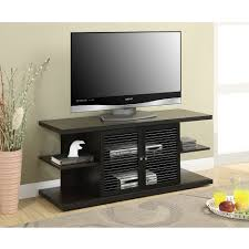 Small Bedroom Tv Stands Convenience Concepts Designs2go East Hampton Tv Stand For Tvs Up