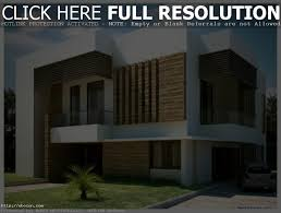Home Design Trends 2017 India by 2017 Home Remodeling And Furniture Layouts Trends Pictures