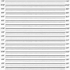 mugshot backdrop psd detail mugshot height chart official psds