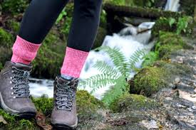 womens walking boots uk reviews hi gear snowdon boots review