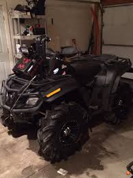 outlander 800 owners check in page 233 can am atv forum