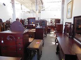 Office Furniture Warehouse Pompano by Hangzhouschool Info Part 3