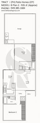 small luxury floor plans baby nursery patio home floor plans patio home designs design