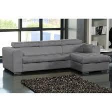 polyuréthane canapé canapé d angle gigogne au meilleur prix canapé angle droit