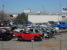 lexus used albuquerque albuquerque foreign auto parts inc engines from 299 00