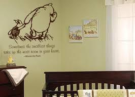 24 best baby nursery quotes images on pinterest nursery ideas