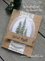 the 25 best handmade christmas cards ideas on pinterest