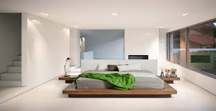 the reasons for investing in good modern bedroom furniture la