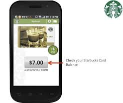 starbucks mobile payments coming to android u0026 1 000 safeway locations