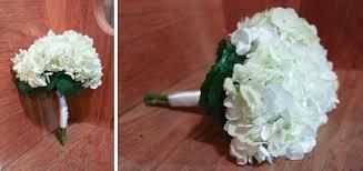 Purple And Blue Flowers Purple U0026 Blue Country Music Wedding Every Last Detail
