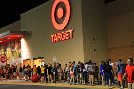 ehat time does target open black friday hours trendopic trending topics u0026 breaking news daily