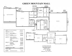 mall floor plan designs finance tips personal finance and to
