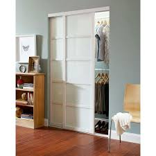 Wardrobe Room Divider Pinterest U0027teki 25 U0027den Fazla En Iyi Contractors Wardrobe Fikri