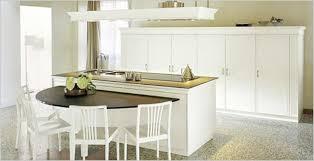kitchen island table combo amazing island kitchen table combo kitchen island table combo