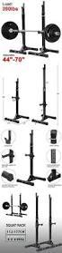 25 best bench press rack ideas on pinterest bench press bar