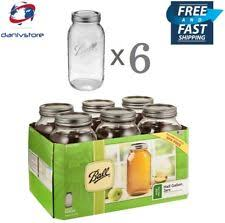 kitchen jars and canisters kitchen canisters jars ebay