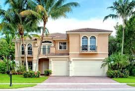 Homes For Rent Delray Beach Valencia Shores Vizcaya Single Family Homes For Sale Delray Beach Florida