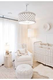 Baby Chandeliers Nursery Best 20 Nurseries Ideas On Pinterest Nursery Nursery Ideas And