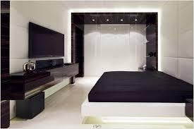bedroom designs modern interior design ideas photos romantic for