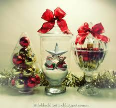 diy natural christmas nativity scene decoration ideas youtube