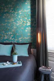 318 best wallpaper tiles and floors images on pinterest tiles