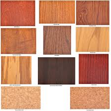 top 15 flooring materials plus costs and pros and cons 2017