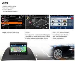 rupse for 2004 2010 bmw x3 e83 android 4 4 4 multimedia amazon co