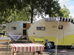 Vintage Travel Trailers For Sale San Antonio Tx Texas Vintage Trailer Club Junebugflying