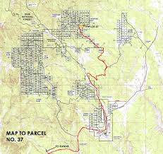 Utah Parcel Map by Deer Springs Ranch Dsr Utah Land U2013 The Most Beautiful Piece Of